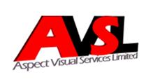 AVSL - Audio Visual | Conferences | Exhibitions